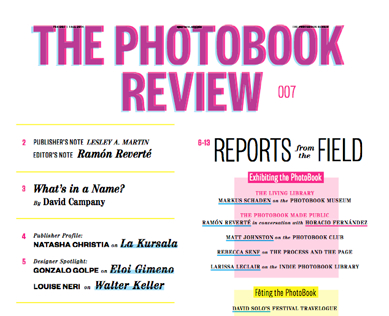 the photobook what s in a name david campany