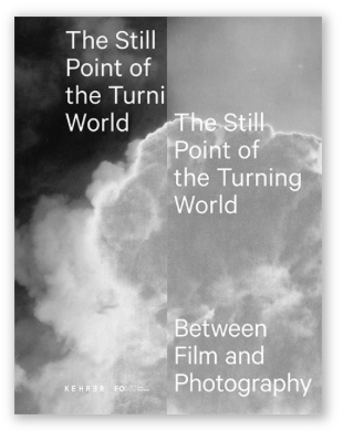 The Still Point of the Turning World: Between Film and